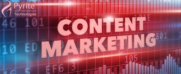 10x content marketing