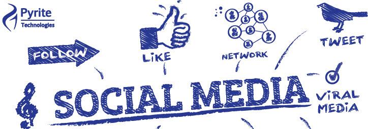 social media services hyderabad india
