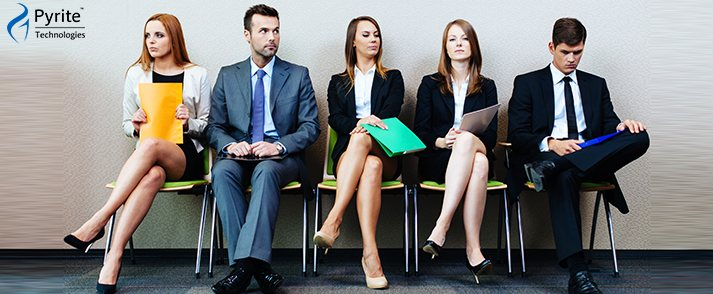 interview tips for digital marketing