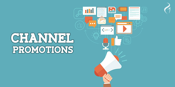 channel-promotions