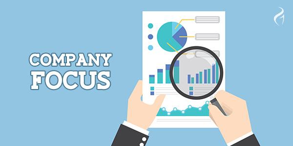 company-focus