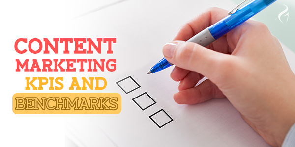 content-marketing-kpis-and-benchmarks
