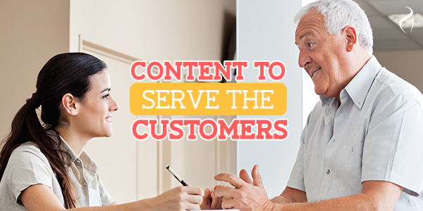 content-to-serve-the-customers