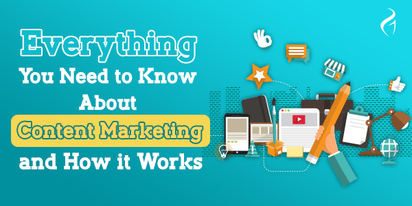 content-marketing-introduction