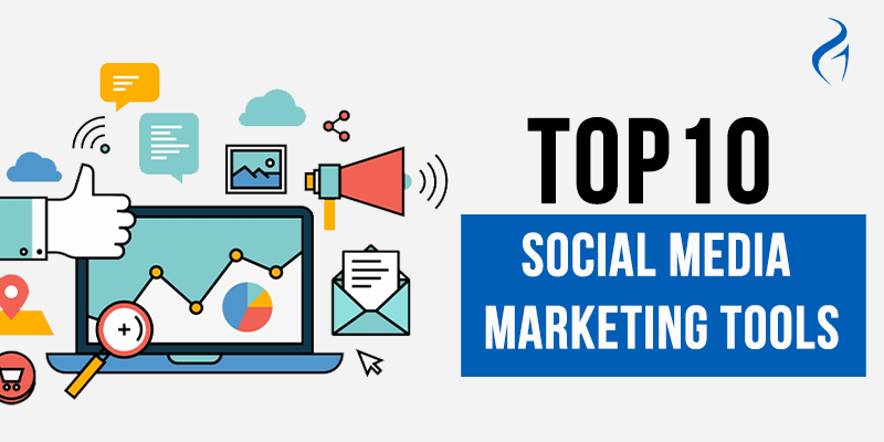 10 Social Media Marketing Tools That Can Turn Your Abandoning Visitors into Subscribers